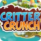 Critter Crunch igra