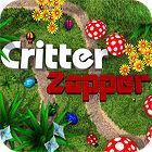 Critter Zapper igra