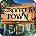 Crooked Town igra