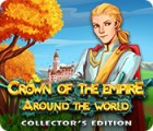 Crown Of The Empire: Around the World Collector's Edition igra