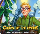 Crown Of The Empire Collector's Edition igra