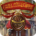 Cruel Collections: The Any Wish Hotel igra