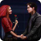 Cruel Games: Red Riding Hood igra