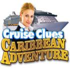 Cruise Clues: Caribbean Adventure igra