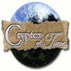 Cryptex of Time igra