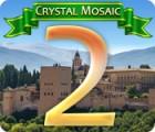 Crystal Mosaic 2 igra