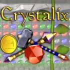 Crystalix igra