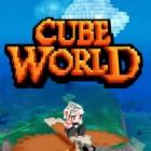 Cube World igra