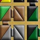 Cubes Invasion igra