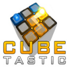 Cubetastic igra