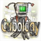 Cubology igra