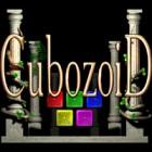 Cubozoid igra