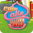 Cupcake Maker igra