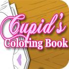 Cupids Coloring Game igra