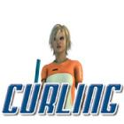Curling igra