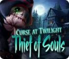Curse at Twilight: Thief of Souls igra