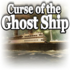 Curse of the Ghost Ship igra