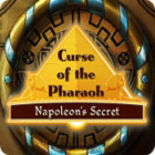 Curse of the Pharaoh: Napoleon's Secret igra