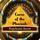 Curse of the Pharaoh: Napoleon's Secret igra