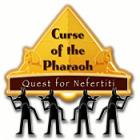 Curse of the Pharaoh: The Quest for Nefertiti igra