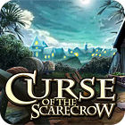 Curse Of The Scarecrow igra