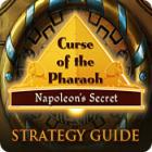 Curse of the Pharaoh: Napoleon's Secret Strategy Guide igra