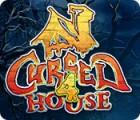 Cursed House 4 igra