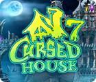 Cursed House 7 igra