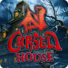 Cursed House igra