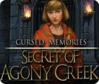 Cursed Memories: The Secret of Agony Creek igra