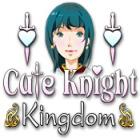 Cute Knight Kingdom igra