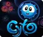 Cyto's Puzzle Adventure igra