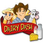 Dairy Dash igra