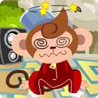 Dance Monkey Dance igra