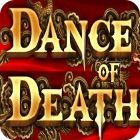 Dance of Death igra