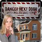 Danger Next Door: Miss Teri Tale's Adventure igra