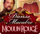 Danse Macabre: Moulin Rouge Collector's Edition igra