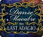 Danse Macabre: Lethal Letters Collector's Edition igra
