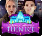 Danse Macabre: Thin Ice igra