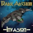 Dark Archon igra