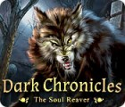 Dark Chronicles: The Soul Reaver igra