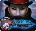 Dark City: Vienna igra