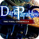Dark Parables: The Final Cinderella Collector's Edition igra
