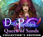 Dark Parables: Queen of Sands Collector's Edition igra
