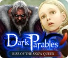 Dark Parables: Rise of the Snow Queen igra