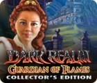 Dark Realm: Guardian of Flames Collector's Edition igra
