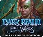 Dark Realm: Lord of the Winds Collector's Edition igra