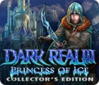 Dark Realm: Princess of Ice Collector's Edition igra