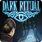 Dark Ritual igra