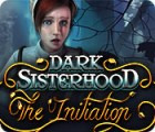 Dark Sisterhood: The Initiation igra